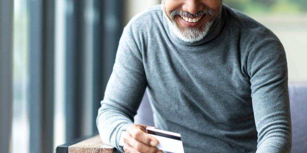 Kreditupplysning och riskhantering